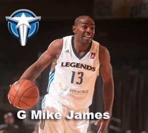 '18 moments collection / suns moments. Texas Legends News: Spotlight on Mike James, Renaldo Balkman