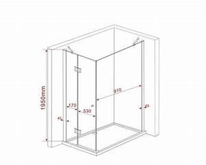 Duschtasse 80 X 100 : duschkabine sill s 100 x 80 x 195 cm ohne duschtasse ~ A.2002-acura-tl-radio.info Haus und Dekorationen