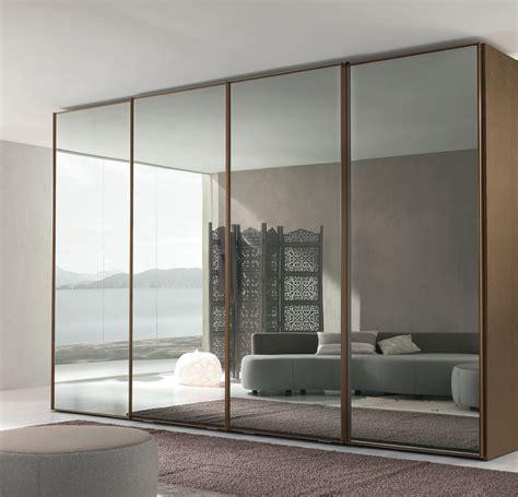 bedroom armoire design ideas   inspired