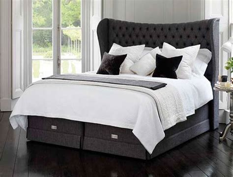 Hypnos Royal Comfort Collection Eminence Mattress