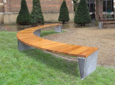 veeva straight  curved bench seats furnitubes