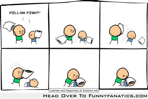 Pillow Fight Meme - pillow fight funny pictures pinterest