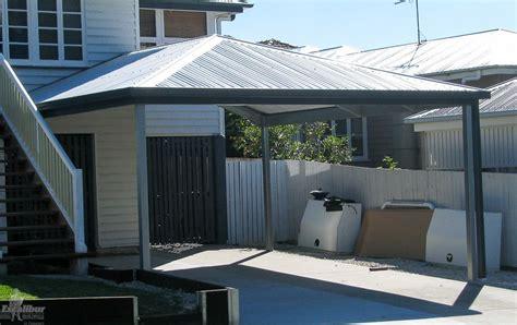 hip roof carport plans style carport roofs hip roof carport diy kits for genuine