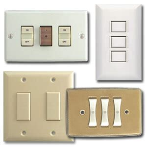 low voltage light switch covers old style light switch wall plates for 1950s 1960s 1970s