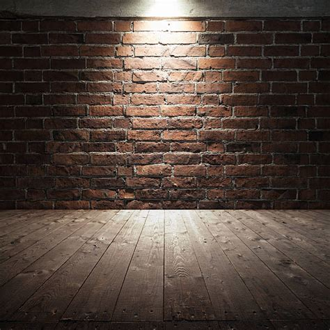 brick wall and stock istock