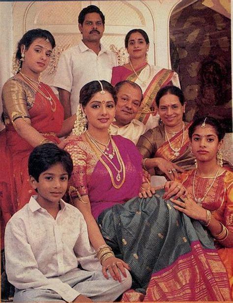 actress lakshmi husband sivachandran photos rare photo of sridevi kapoor veethi
