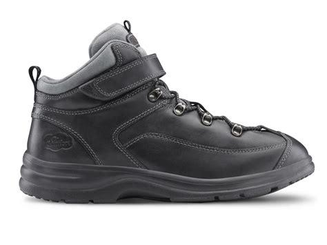 Dr. Comfort Vigor Women's Work Boots