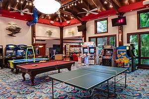 game room | luxury homes | Pinterest