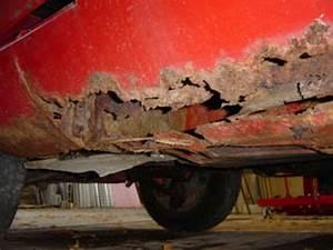 Carrosserie Voiture Ancienne : restauration d 39 une voiture ancienne jaguar type e s rie ~ Gottalentnigeria.com Avis de Voitures