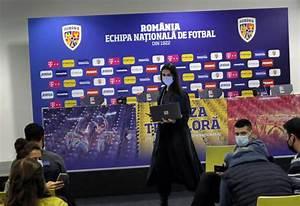 Covid Forfait Norvegia A Bucarest Per Romania 3