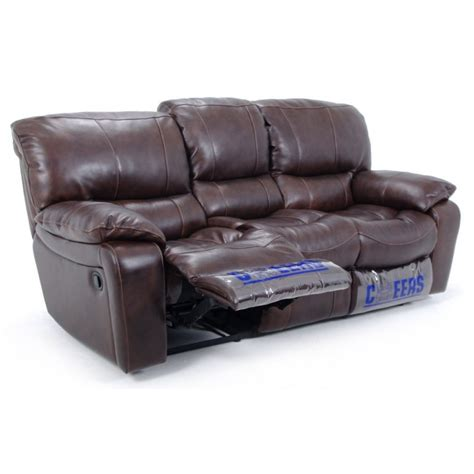 cheers microfiber reclining sofa cheers reclining sofa review refil sofa