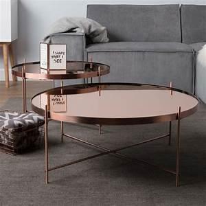 Table Basse Rose : 25 best ideas about gold living rooms on pinterest gold live gold accents and grey ~ Teatrodelosmanantiales.com Idées de Décoration