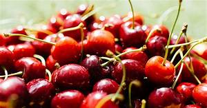 Cherries For Diabetes  Are They Good For You