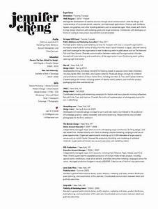 17 best images about resume designs on pinterest With freelance interior designer resume