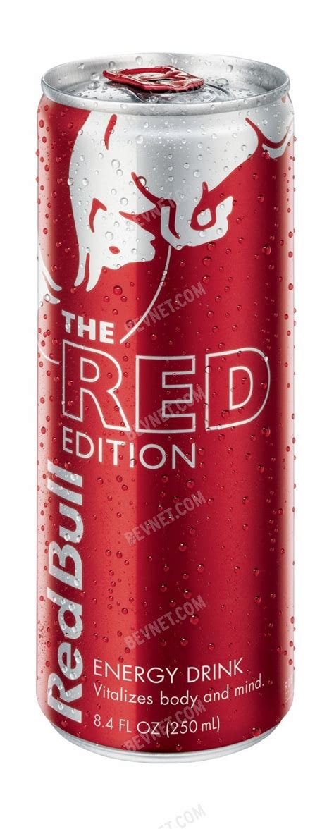 bull edition the edition bull editions bevnet product review ordering bevnet