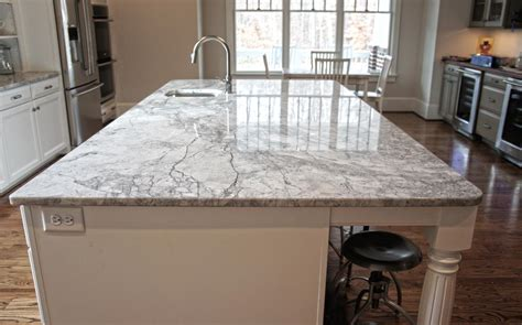 Awesome Marble Look Countertops  How To Paint Marble Look