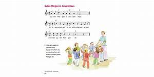 In Diesem Haus : guten morgen in diesem haus kinderlieder pinterest akkordeon musikalisch und lena ~ Orissabook.com Haus und Dekorationen
