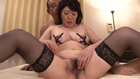 R Com Abnormal Sex Fifty Something Mother And Son Mother And Son S Porn Appreciation