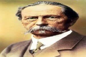 Food Industry Resume Karl Friedrich Benz Founder Of Mercedes Benz