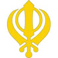 Sikh Symbol  Brands Of The World™  Download Vector Logos. Maps Signs Of Stroke. Rales Arterial Signs. Hygiene Signs Of Stroke. Garden Signs. Waiting Signs. Flirting Signs Of Stroke. Road Europe Signs Of Stroke. Etsy Signs