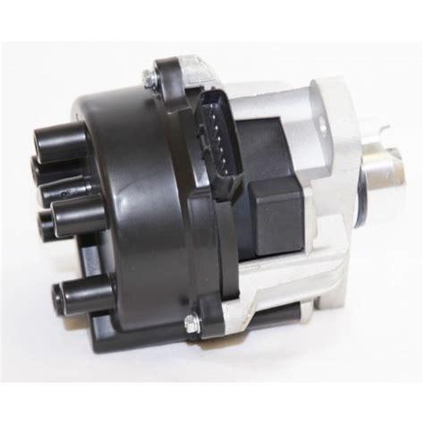 ignition distributor fit mitsubishi 97 02 diamante 3 5 v6 99 00 04 galant 3 0 v6