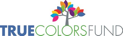 true colors fund aeg and cyndi lauper s true colors fund partner to end