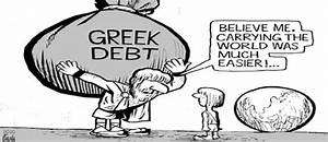To Greece: Repudiate Your Government Debt - The Dollar ...