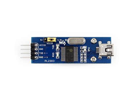 pl2303 usb uart board mini pl 2303hx pl 2303 usb to