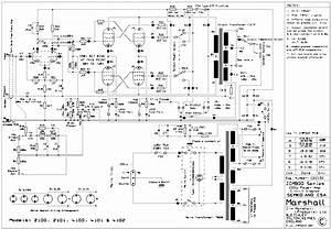 Diagram  Pilz Pnoz X1 Wiring Diagram Full Version Hd Quality Wiring Diagram