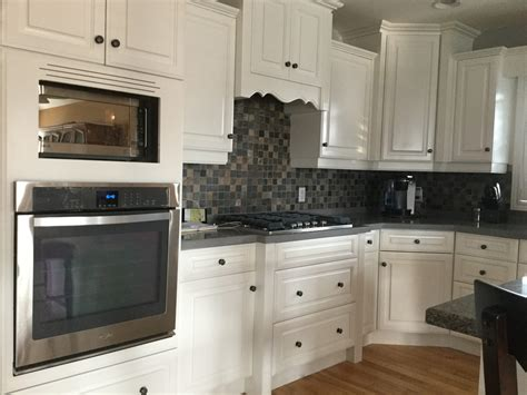 kitchen cabinets st catharines kitchen cabinet painting and refinishing in niagara notl 6399