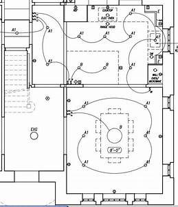 lighting floor plan under cabinet lighting with With home wiring cabinet