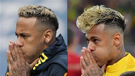 fifa world cup  neymar vows   change flamboyant
