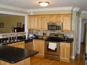 kitchen cabinet installation without soffits kitchen design photos