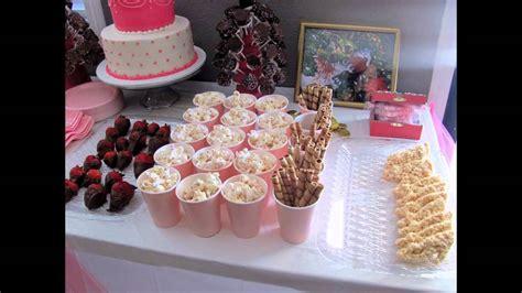 princesse cuisine disney princess food ideas imgkid com the