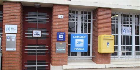 bureau de distribution poste modernisation du bureau de poste sud ouest fr