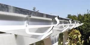 Innenliegende Dachrinne Carport : regenrinnen set skanholz f r flachdach carports metall dachrinne vom garagen fachh ndler ~ Whattoseeinmadrid.com Haus und Dekorationen