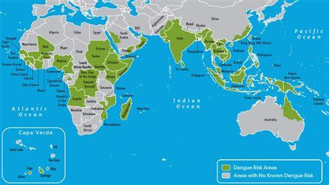 dengue fieber deximed