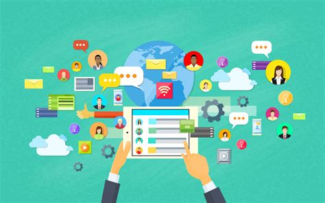 cloud collaboration tips  amplify  office  investment