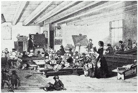 Tweede Kamer Keukens Alphen by 1 School En Maatschappij 100 Jaar Levende Talen