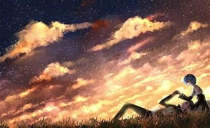 Zero Re Anime Wallpapers Rem Subaru Pc
