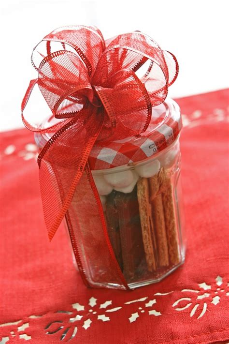 5 of my favorite holiday foods gifts