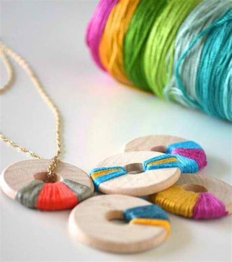 Fabriquer Des Boucles D Oreilles 1001 Inspirations Pour Fabriquer Une Boucle D Oreille Diy