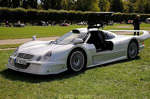 Lm Automobile : rare mercedes benz clk lm shown at chantilly 2015 gtspirit ~ Gottalentnigeria.com Avis de Voitures