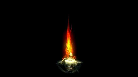 dark souls bonfire iphone wallpapers top  dark souls