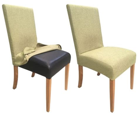 dining chair covers australia dining chair covers