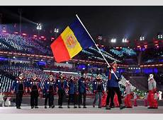 2018 Winter Olympics Opening ceremony in pix Sports 24