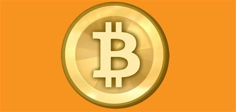 Milli is a bitcoin faucet, a site that gives out users a very small amount of bitcoins every few minutes. Looking for the best Bitcoin Miner App in Windows 10? Here's our review
