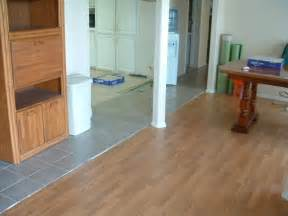 how to install wood laminate tile free backupcoach