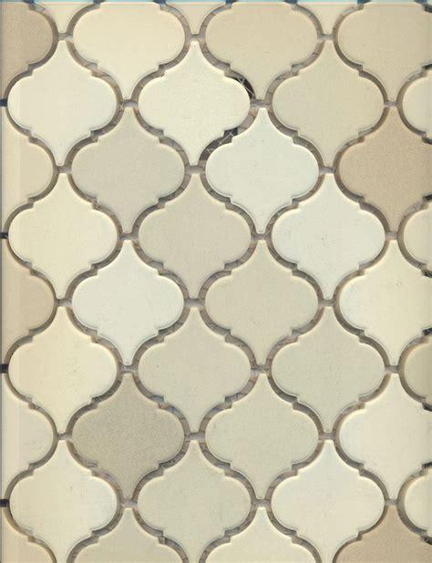 lantern tile love the subtle colour differences academy tiles porcelain mosaic lantern floors 78464