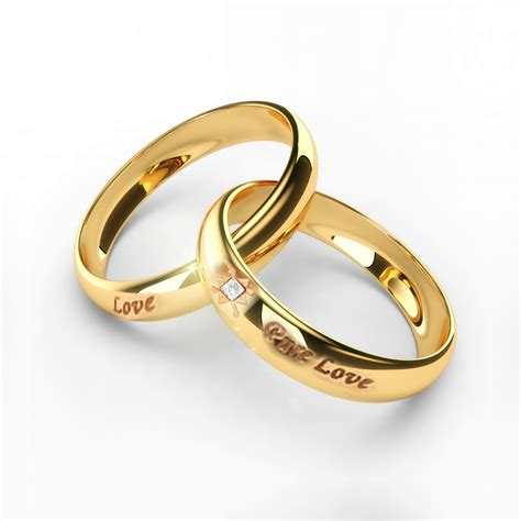 engagement rings for couples with names engagement rings for couples in grt couple engagement